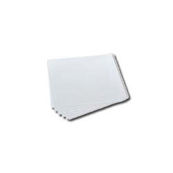 Drafting Film (Permatrace) A3 cut sheets (50 sheets) | Archaeology Tools | Scoop.it
