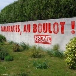Romuald, un an après : son changement c'est maintenant | #FrontContreFront | Scoop.it