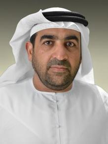 'Food security an immediate priority for GCC' says UAE Minister Of ... | Agriculture, Climate & Food security | Scoop.it