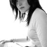 Monica Rosati - Wedding Makeup & Bridal Hair Artist Toronto