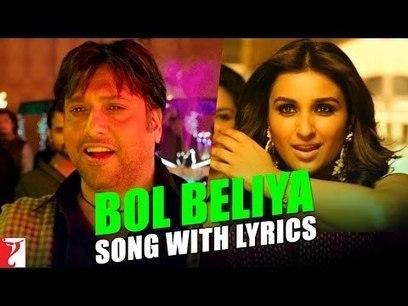 Suraj Video Songs Hd 1080p Telugu Blu-ray Movies Download