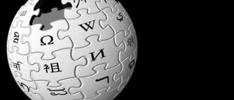 Wikipédia: où sont les femmes? | egalité femmes hommes, parité, mixité, innovation sociale | Scoop.it