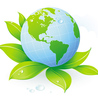 Eco Products - Time to Go Green