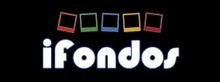 iFondos.net - Fondos de Pantalla Gratis, Fondos de escritorio y Wallpapers   Ideas para Blogger   Scoop.it