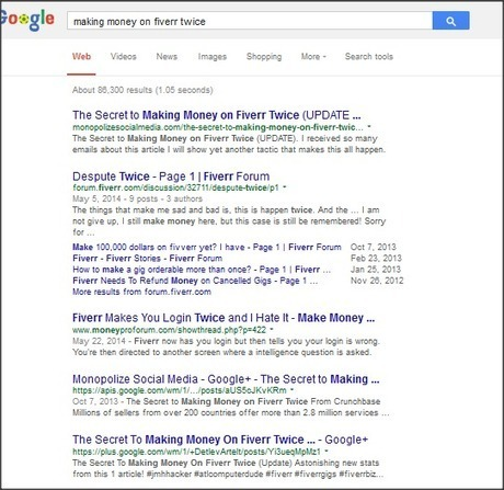 How To Master Google | World Of Social Media | World Of Social Media By Justin Matthew | Scoop.it
