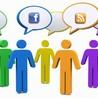 Social Media, Tech e Salute