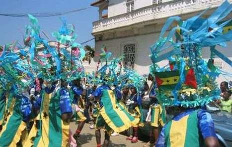 Governo diminui preço da gasolina e do gasóleo a partir deste sábado   São Tomé e Príncipe   Scoop.it