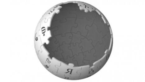 30 cosas que quizá no sepas sobre Wikipedia.- | compaTIC | Scoop.it
