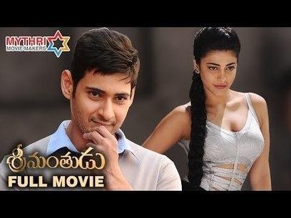 mr peabody and sherman full movie download in tamil