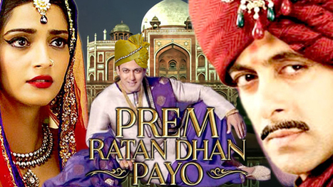 Movie Video Songs Free Download Telugu Moviesgolkes