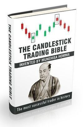 P3 trading system pdf