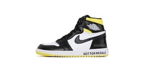 sale retailer 0e378 6eee4 Air Jordan 1