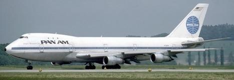 Top 10 des accidents aériens commerciaux les plus meurtriers | Blog voyage | Actu Tourisme | Scoop.it