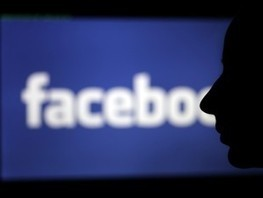 Facebook private messages gone public: Would you panic?   NYL - News YOU Like   Scoop.it