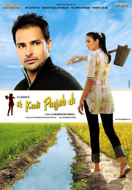 Daku Rani Champabai Movie Hindi Dubbed Hd Torrent Download