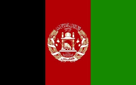 Afghanistan Activists Urge Use of Social Media to Fight Politics   All About Twitter Marketing   Scoop.it