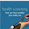 health screen singapore
