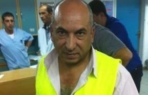 Israeli Occupation Targets Journalists in West Bank, Gaza; PJS Denounces | Occupied Palestine | Scoop.it