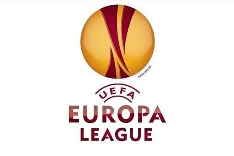 LYon-Sports.fr: L'OL en Europa league : Domenech opposé à Jean Michel Aulas   LYFtv - Lyon   Scoop.it