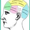 Academic language & learning