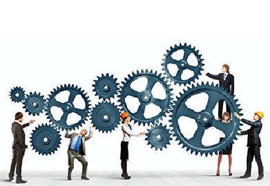 S'améliorer grâce au co-développement | Management et gestion équipe | Scoop.it