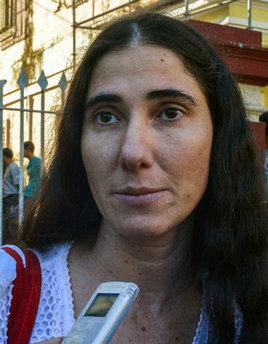 The renegade blogger vs. Cuba's clueless Castros   Cuba   Scoop.it