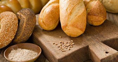 Celiachia: consigli per chi è celiaco e intollerante al glutine   senza glutine   Scoop.it