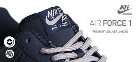 Cheap Air Force 1,Nike Air Force One,