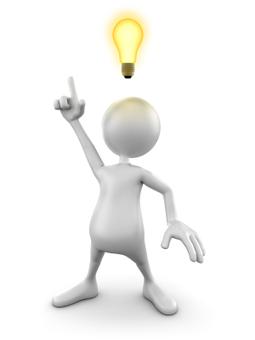 7 conseils pour choisir la thématique de votre blog   Social media   Scoop.it