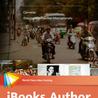 ibook tutorial