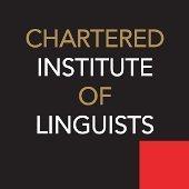 CIOL-ITI 2011 Rates Survey | All about translation (tutto sulla traduzione) | Scoop.it