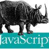 javascript.js