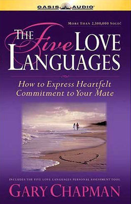 Father my role model essay snehephcravexin 5 languages of love ebook pdf download fandeluxe Image collections