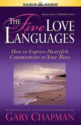 876 bill changer security 13 snehephcravexin 5 languages of love ebook pdf download fandeluxe Images