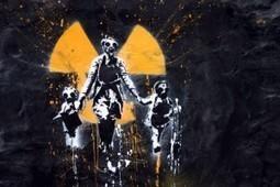 Nucléaire : La France choisit de multiplier par 100 le taux de référence en cas d'urgence !… | Communiqu'Ethique sur la santé et celle de la planette | Scoop.it