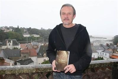 Le Harry Potter en breton fait le buzz - Pornic - Cultures - ouest-france.fr   Ma Bretagne   Scoop.it