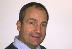 Rencontre : Pierre Trudelle, chef de projet du référentiel sur les applis santé de la Haute autorité de santé   M-HEALTH  By PHARMAGEEK   Scoop.it