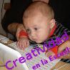Creatividad en la Escuela