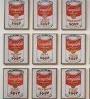 MoMA | The Collection | Pop art | Pop Culture Ninja | Scoop.it