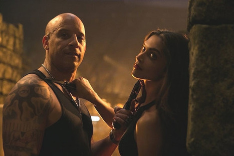 xXx: The Return of Xander Cage (English) telugu full movie hd 1080p in hindi