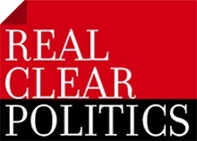 See who I think wins the 2012 election on RealCearPolitics.com | Secondary Social Studies Education | Scoop.it