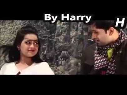 download Hum Hai Teen Khurafaati full movie in hindi 720pgolkes
