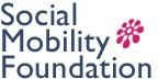 Speaker's Parliamentary Placements scheme : Social Mobility Foundation   Opportunities for Young Brits   Scoop.it