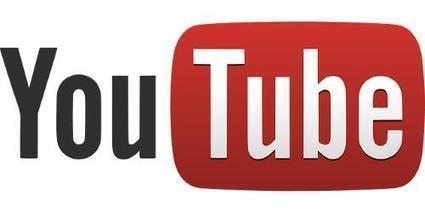 5 astuces incontournables pour You Tube | Philippe de outils-web | Scoop.it