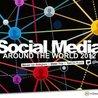 Social News Stories