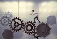 « Qualité de vie au travail... et si l'innovation était la solution ? » - ANACT -Haute Normandie | Actualité Economique en Normandie | Scoop.it