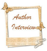 The Writing World: Author Interview- Robert Chazz Chute | Devolution | Scoop.it