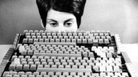 Tech companies, stop hiring women to be the Office Mom | Maven Pop | Scoop.it