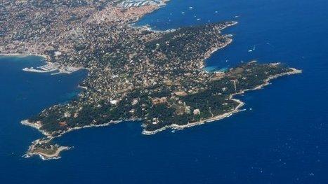 Changement climatique : Lancement d'une pétition contre un assouplissement de la loi littoral - France 3 Côte d'Azur | Planete DDurable | Scoop.it