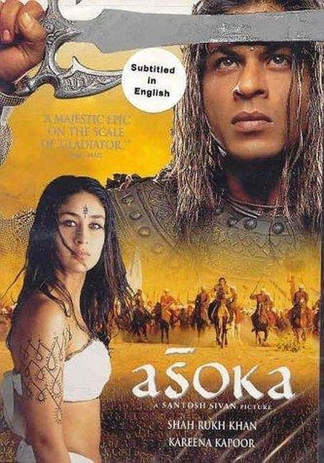 War Chhod Na Yaar Full Movie Download Kickass